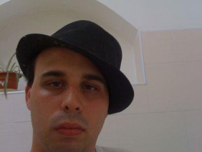 vivers204, 31 ans (Agen)