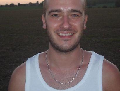 taguazoque94, 30 ans (Sucy-en-Brie)