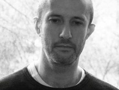 BrianVitry94, 42 ans (Vitry-sur-Seine)