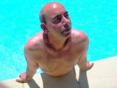 JP1955, 51 ans (Ivry-sur-Seine)