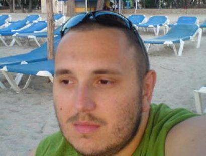 gpto, 31 ans (Alfortville)