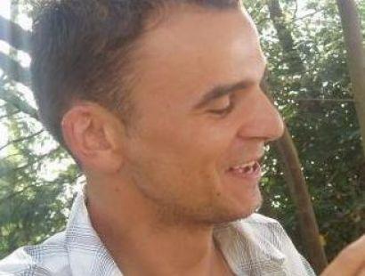 damiendinan, 32 ans (Dinan)
