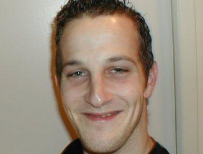 blueboyz, 37 ans (Orléans)