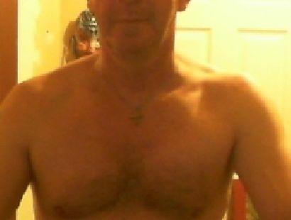 clev77chum, 59 ans (Paris)