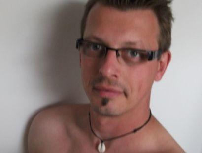 seblec77viper32, 40 ans (Paris)