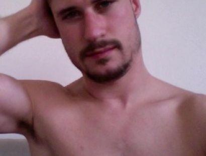 frisky81, 34 ans (Paris)