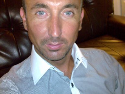 andromac, 44 ans (Montpellier)