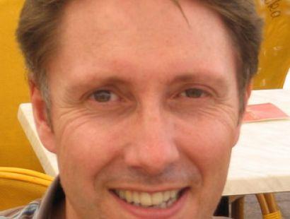billbee, 44 ans (Rabastens)