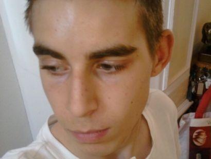 boskev, 20 ans (Lille)
