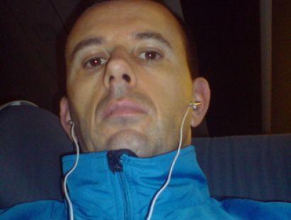 flipper51, 29 ans (Lille)