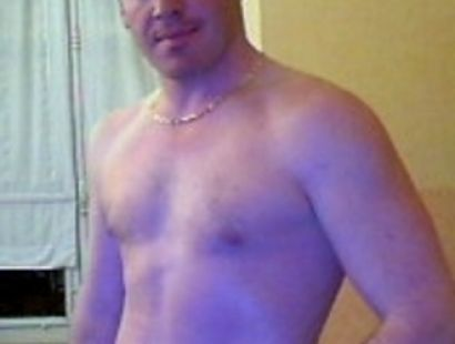 guyome53, 41 ans (Laval)