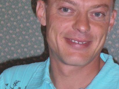 thierry044, 42 ans (Nantes)