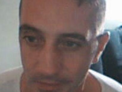 minsee, 38 ans (Bordeaux)
