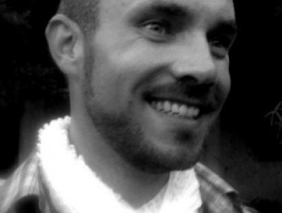 marquisj, 37 ans (Sainte-Maxime)