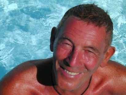 davio41, 42 ans (Panissières)