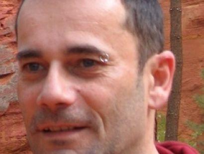 bizyio, 53 ans (Lyon)