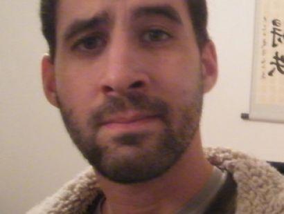 jkeumpassbogoss, 32 ans (Grenoble)