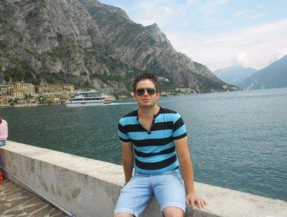 jeanphil, 27 ans (Avignon)