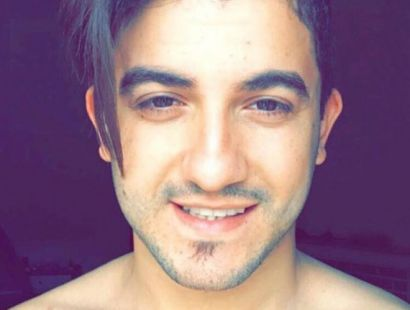 DTC, 23 ans (Angers)