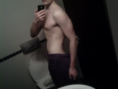 urboy, 21 ans (Colombes)