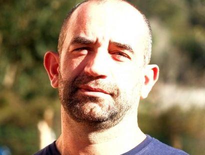 escalisoul, 43 ans (Perpignan)