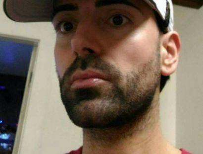 Jhcurieux, 37 ans (Bourg-en-Bresse)