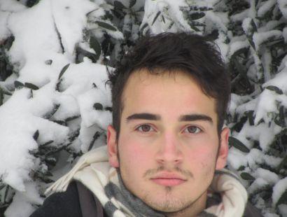 Sylv20, 22 ans (Soissons)