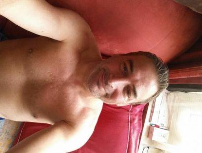 Marcopolux, 49 ans (Tarbes)