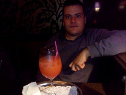 BartSimpson, 31 ans (Valence)