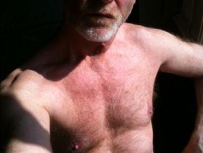 mecbm, 55 ans (Rillieux-La-Pape)