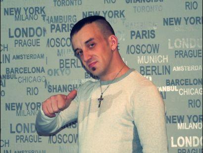 canard, 27 ans (Charenton-le-Pont)
