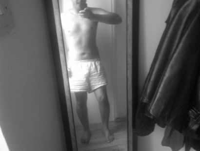 lebongars, 28 ans (Chaumont)