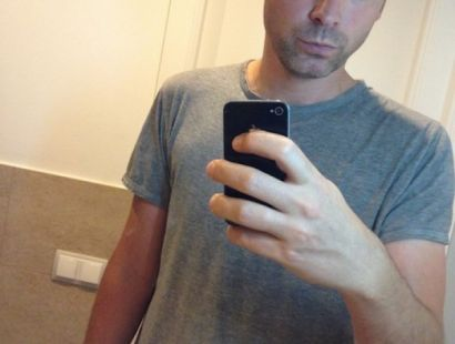 freddy, 34 ans (Mulhouse)
