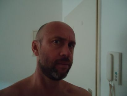 gayvoyageur, 49 ans (Bourges)