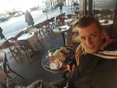 yanntendre, 27 ans (Noisy-le-Grand)