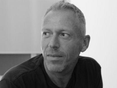 GDuroy, 53 ans (Besançon)