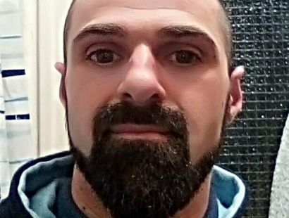siciliano, 37 ans (Montreuil)