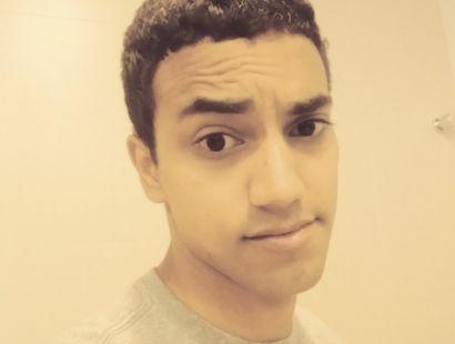 davidN, 25 ans (Montreuil)