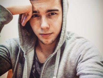 Oliv, 27 ans (Drancy)