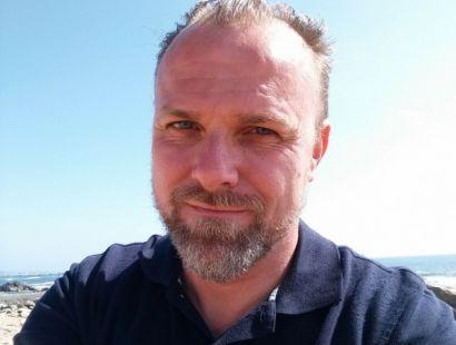 christian, 56 ans (Valence)