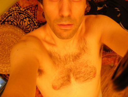 Thierry39, 39 ans (Narbonne)
