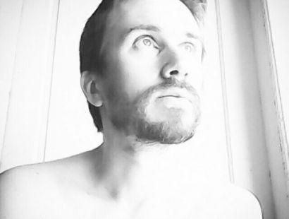 Mika, 34 ans (Saint-Louis)