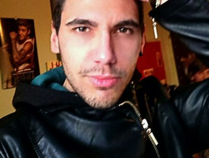 chaudart, 21 ans (Calais)