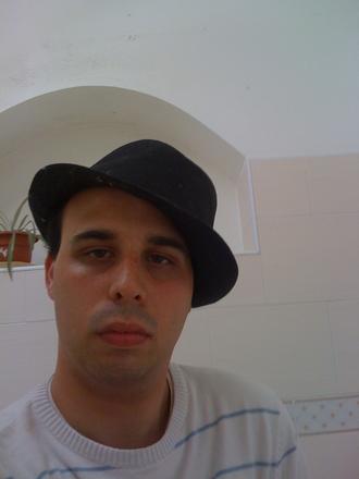 vivers204 (31 ans, Agen)