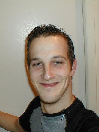 blueboyz (37 ans, Orléans)