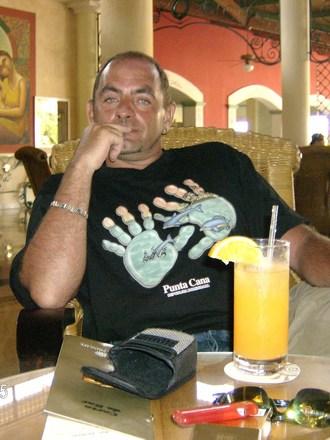 titaton (49 ans, Besançon)