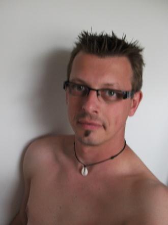 seblec77viper32 (40 ans, Paris)