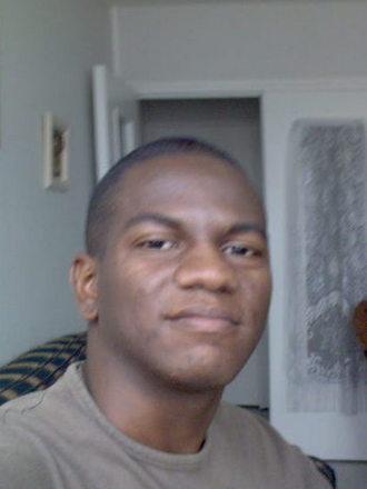 matt1104 (32 ans, Sarcelles)