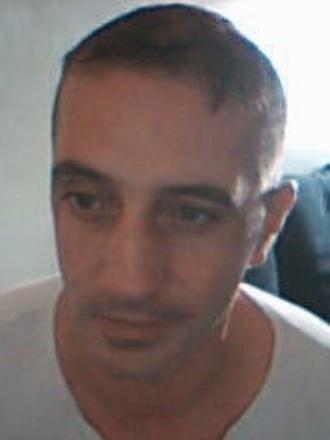 minsee (38 ans, Bordeaux)