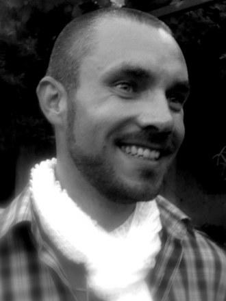 marquisj (37 ans, Sainte-Maxime)